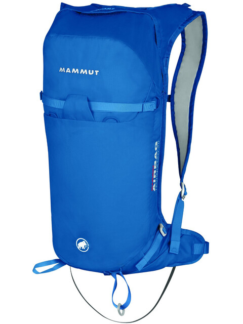 Mammut Ultralight Removable Airbag 3.0 Backpack 20l Dark Cyan
